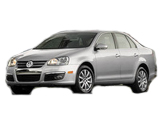 Jetta V Parts