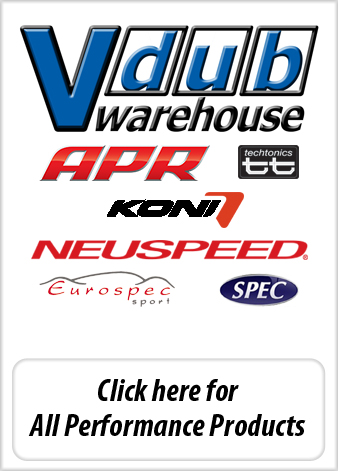 Click here for Aftermarkit VW / Audi Parts