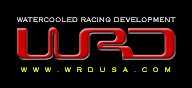 WRD LOGO